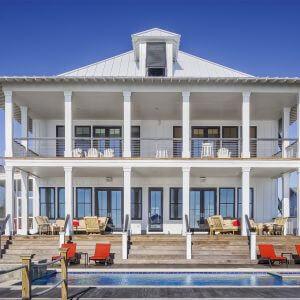 marital home divorce real estate