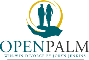 Contact Open Palm Law today for your Tampa, Florida divorce.