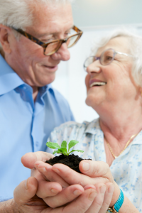 investment-for-retirement-age-200x300