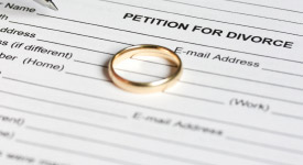 divorce-petition-01