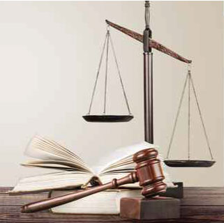 fotolia-comp-gavel