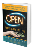Open-for-Business---Managing-Your-Collaborative---Mockup-FRONT-175px
