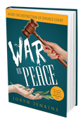 War-or-Peace-Mockup-175px
