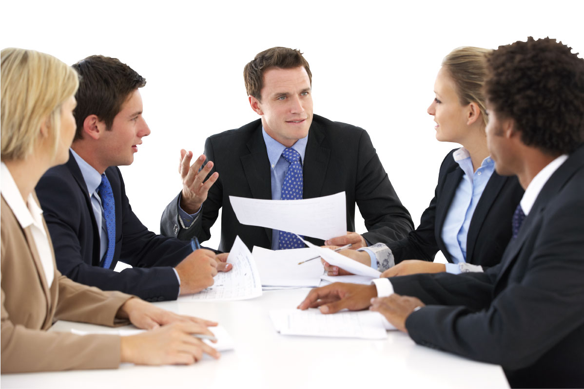 Business-meeting-web-file.jpg
