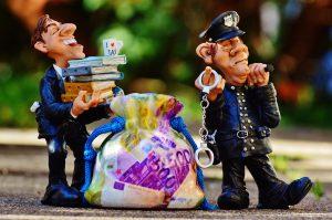 stealing-money