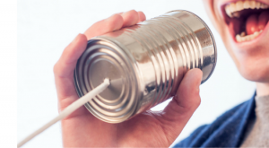 communication in mediation