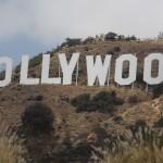 hollywood-150x150