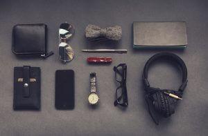 I Spy Gadgets