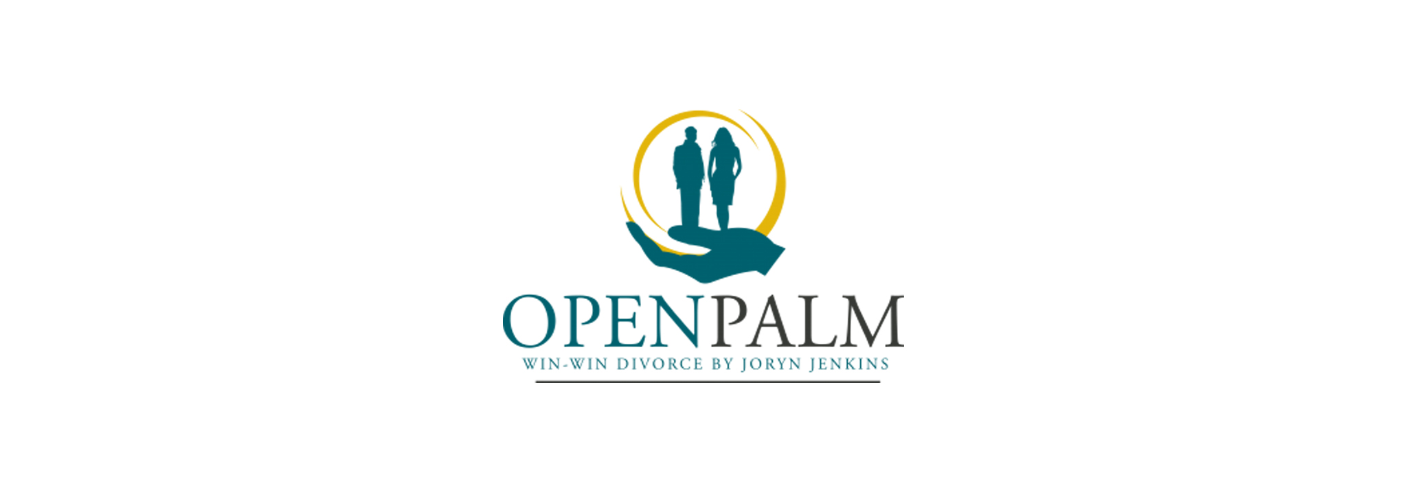 Win-Win Divorce