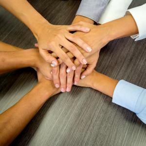 trust circle mediation