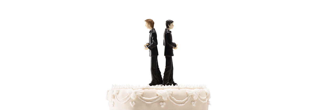 LGBTQ Divorce Lawyers in Tampa