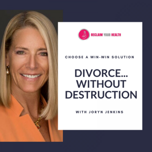 RYH Reclaim_Your_Health_Divorce_Joryn_Jenkins