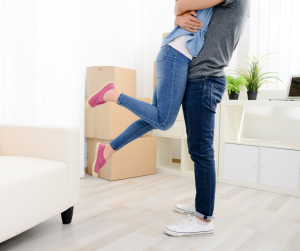 move in before marriage