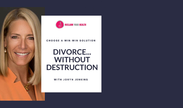 RYH-Reclaim_Your_Health_Divorce_Joryn_Jenkins
