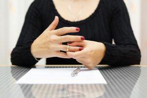 Fund Your Freedom Divorce